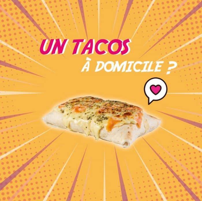 le tacos de lyon – 1 – 14nov2019
