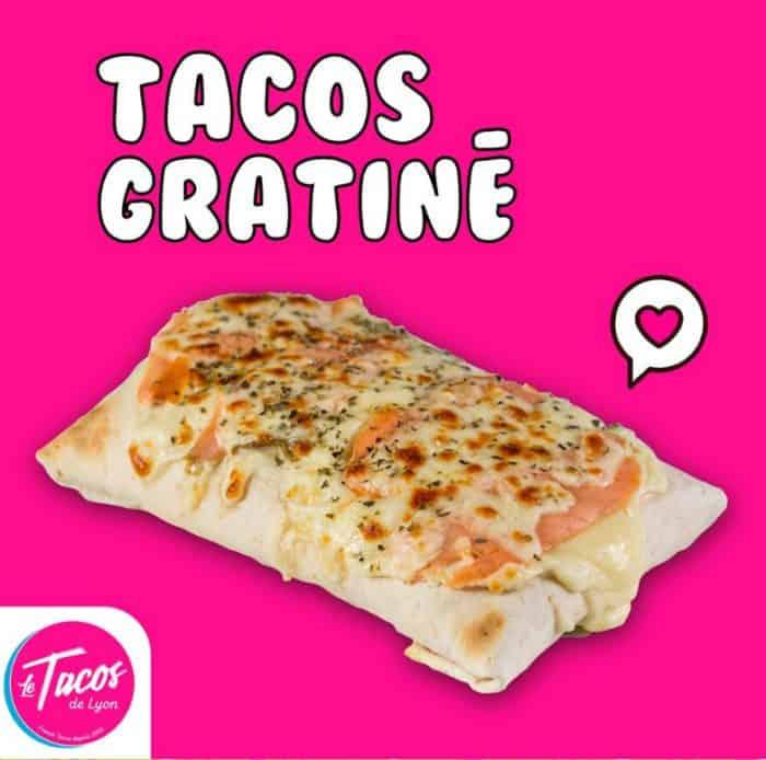 le tacos de lyon – 2 – 14nov2019