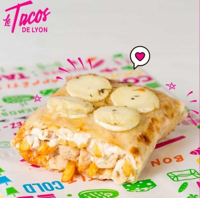 le tacos de lyon – 3 – 14nov2019
