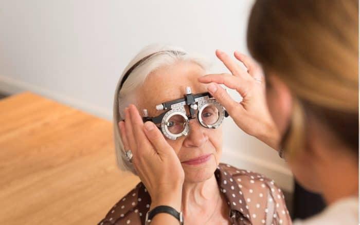 les opticiens mobiles – 2 – 8juillet2019