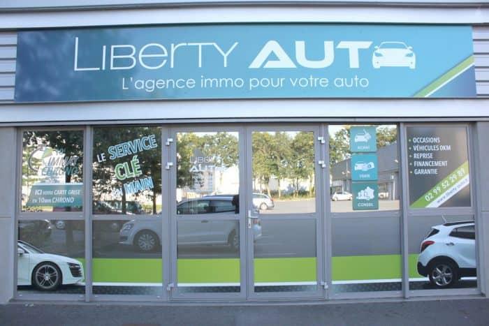 liberty auto pub3