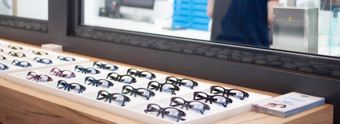 lunettes pour tous – 3mars2020 – 1