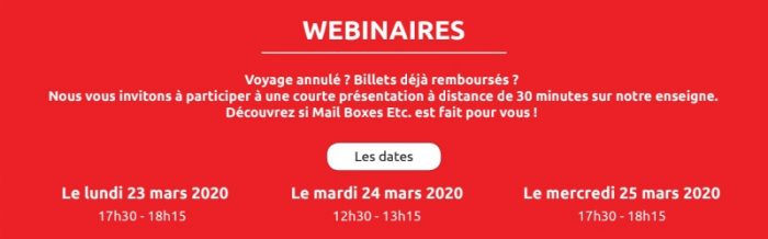mail boxes- 9mars2020 – 2