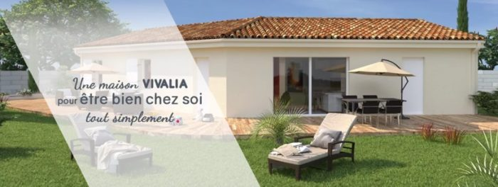 maisons vivalia- 16janv2020 – 1