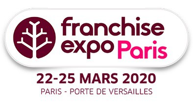 marche aux affaires- 7FEV2020- salon de la franchise 2020 – 2