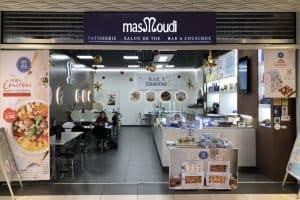 masmoudi–7- 19sept2019