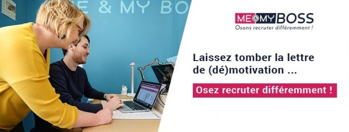me my boss – 3mars2020 – 1