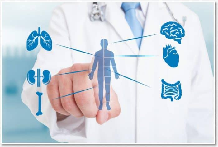 medical services – 18nov2019