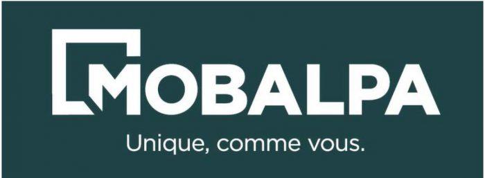 mobalpa – 1 – logo 5DEC2019