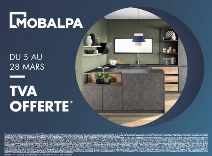 mobalpa – 21fev2020