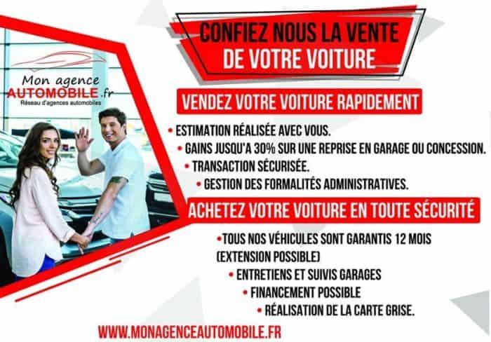mon agence automobile – 28janv2020 – 1
