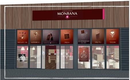 monbana- 1 – 15mars2019