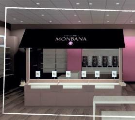 monbana- 4 – 15mars2019