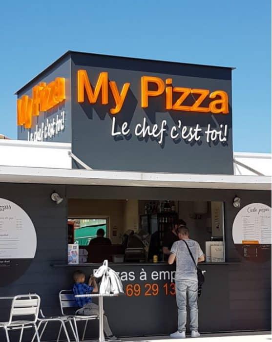my pizza le chef c'est toi – 1 – avril2019