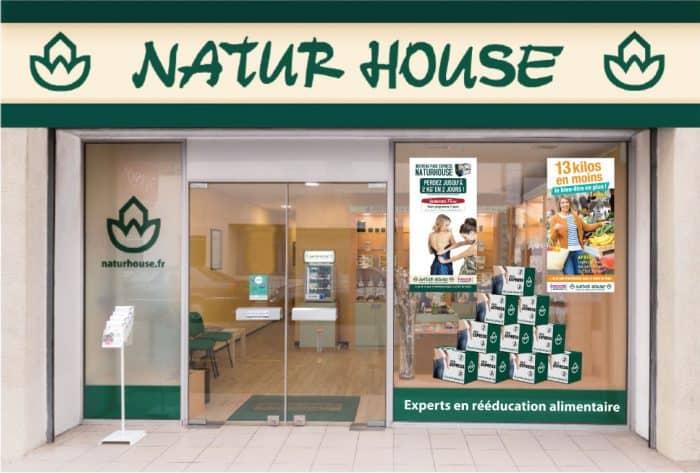 naturhouse- 1 – mars2019