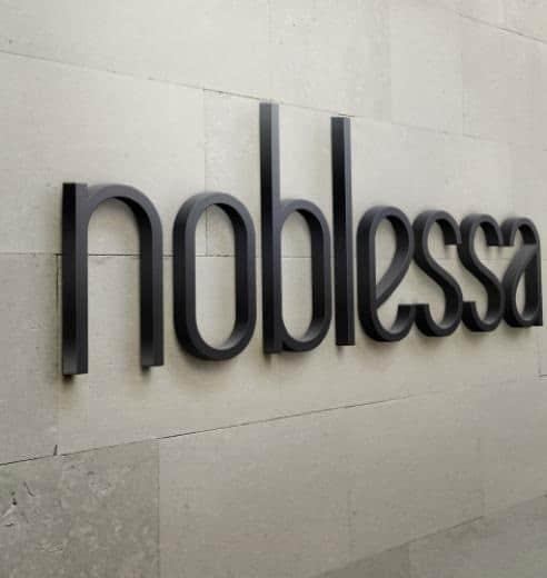 noblessa – 2- 14nov2019