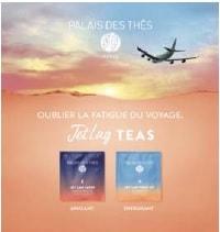 palais des thes – 1 – 5sept2019