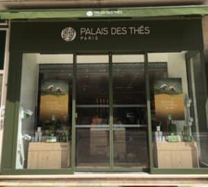 palais des thes – 13sept2018