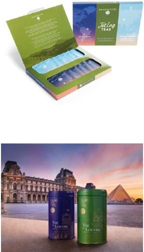 palais des thes – 3 – 5sept2019