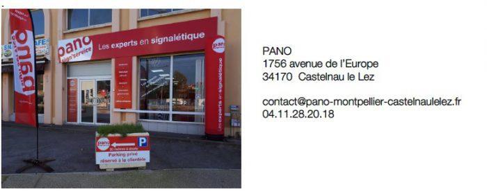 pano – DEC2018