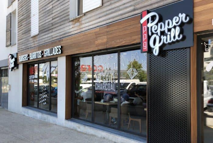 pepper grill – 1 – 29oct2019