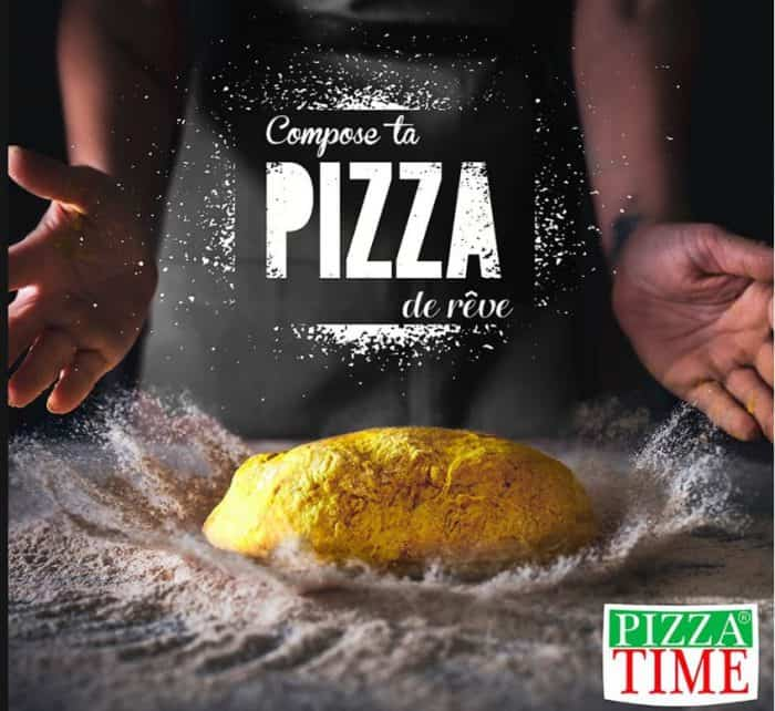 pizza time – 4- 29oct2019