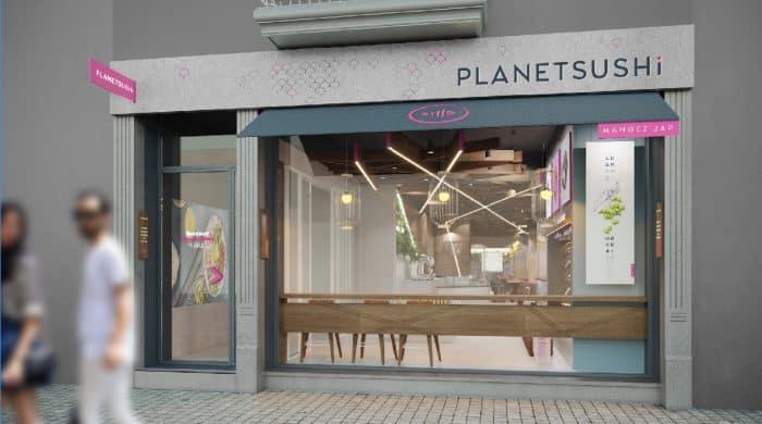 planet sushi – 10janvier2018
