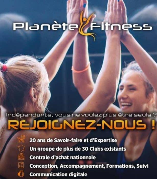 planete fitness -3- 2DEC2019