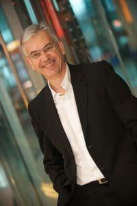 Christian Bedrune, Directeur de la franchise GrandOptical