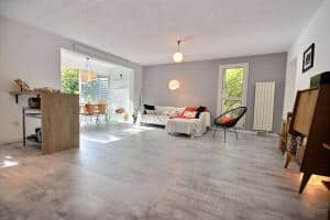 prestation-home-staging-aveo