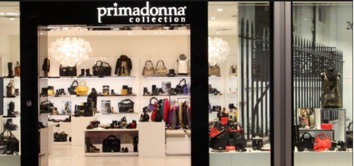 primadonna collection – 1 – mars2019