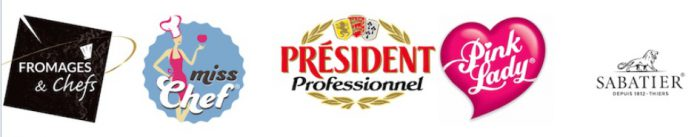 promocash 2- 29JANV2019