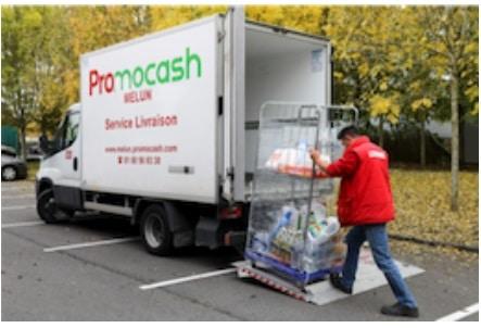 promocash -2 – 2Dec2019