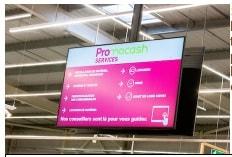 promocash – 20janv2020 – 3