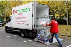 promocash – 3 – 11mars2019