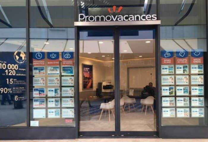 promovacances – 18FEV2020 – 3