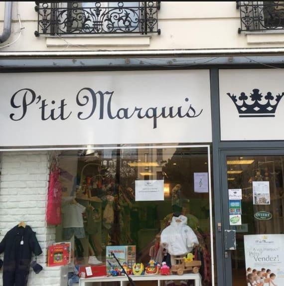 ptit marquis – 20JUIN2019