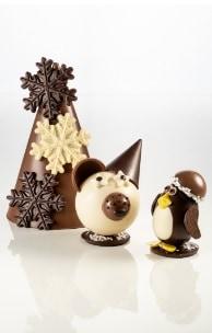 reaute chocolat – 1 – 3sept2019