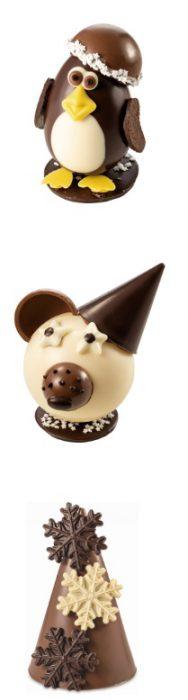 reaute chocolat – 2 – 3sept2019