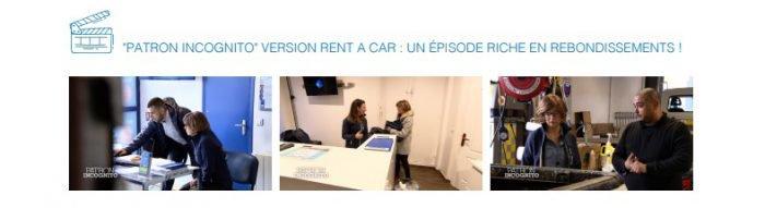 rent a car – 2-20dec2018