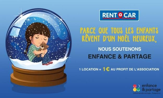 rent a car- 28nov2019