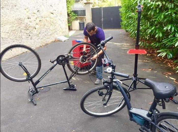 repar cycle lab 46 – 2 – 24JUIN2019