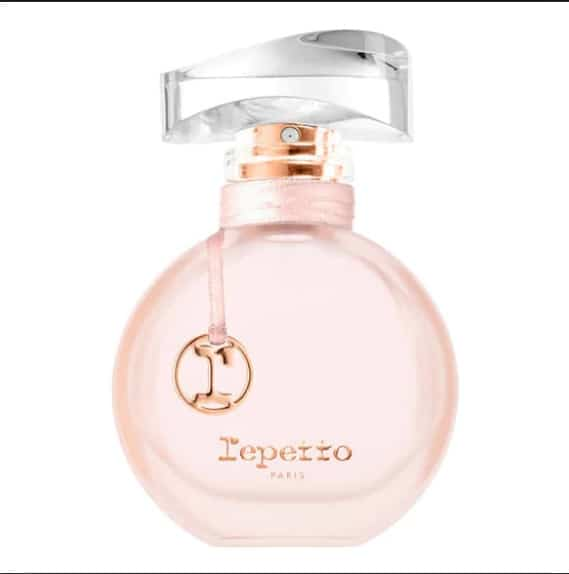 repetto parfum -5juillet2019