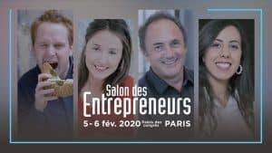 salon-entrepreneurs-affiche