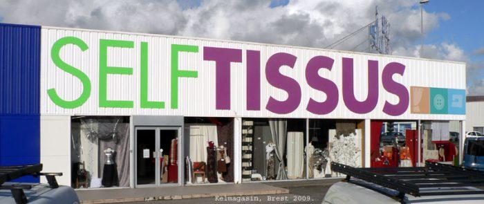 self tissus – 1 – 28mars2019