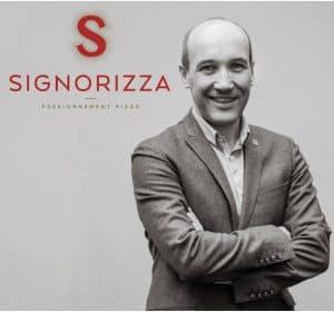 signorizza – 27juin2019