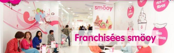 smooy-1 – 16mai2019
