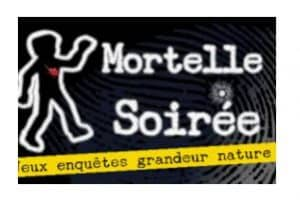 soiree mortelle – 2 – logo – 11dec2019