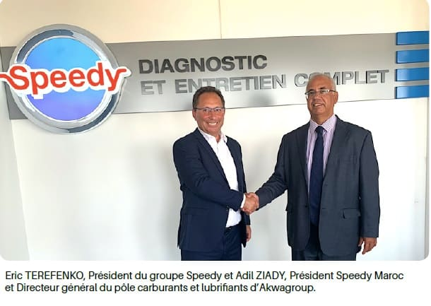 speedy 2 – 1oct2019