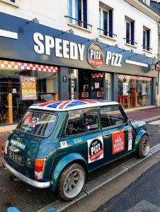 speedy pizz -2- 6dec2019